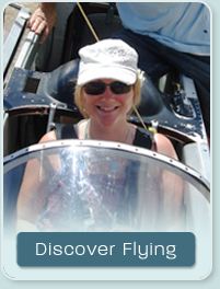 Discover Flying